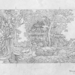 Kunark Sketch