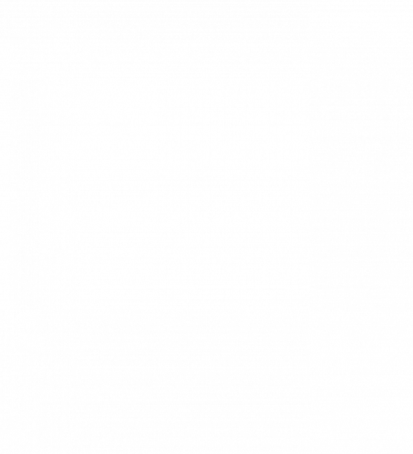 Scions of Shannara Concept Sketch