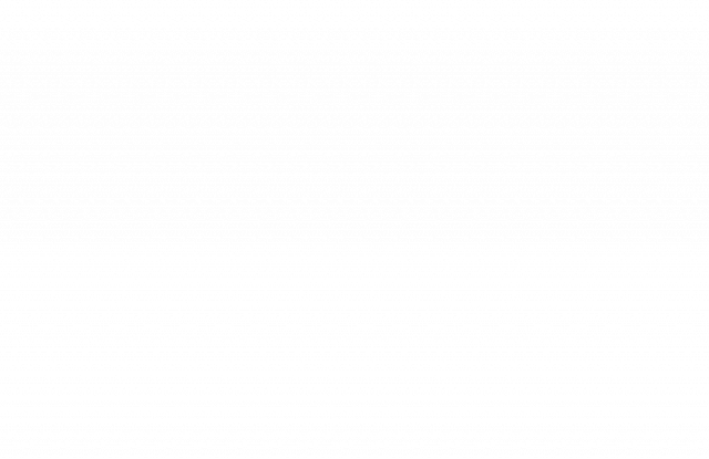 Elven Star – (Original Painting)