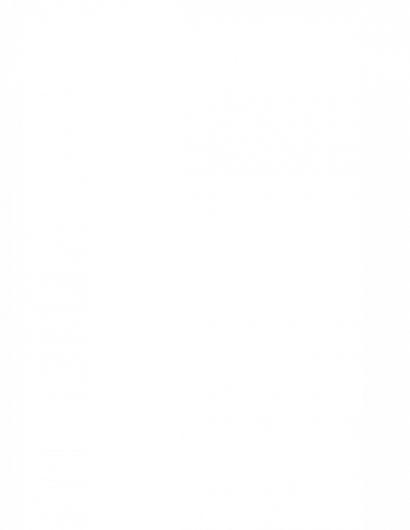 EQ – Sketch 725