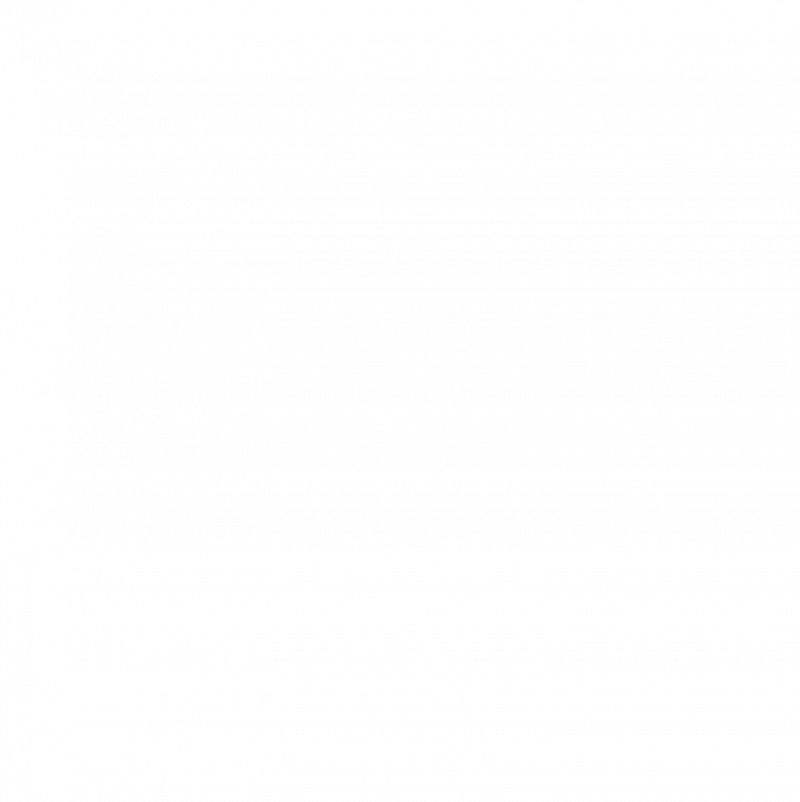 Flight Of The Dragonlance (18″ x 18″ Giclee)