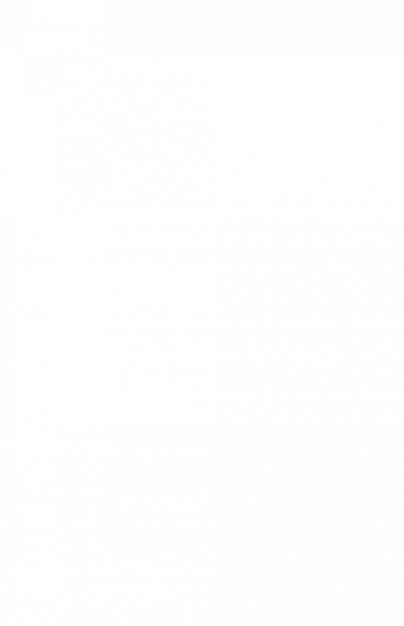 The Scions of Shannara (Colossal Card)