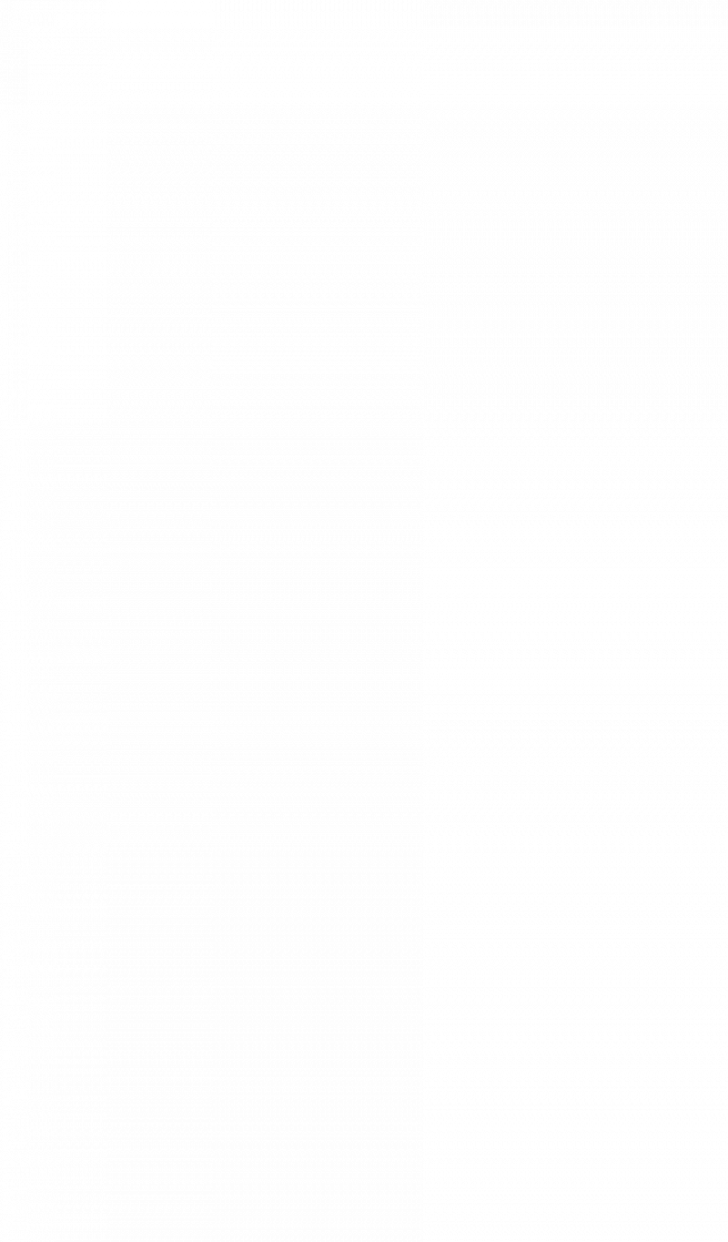 The Druid Stone (22″ x 36″ Giclee)